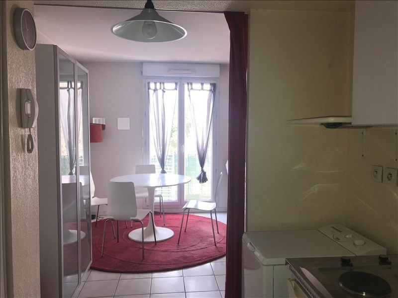 Location appartement Aix en provence 504€ CC - Photo 4