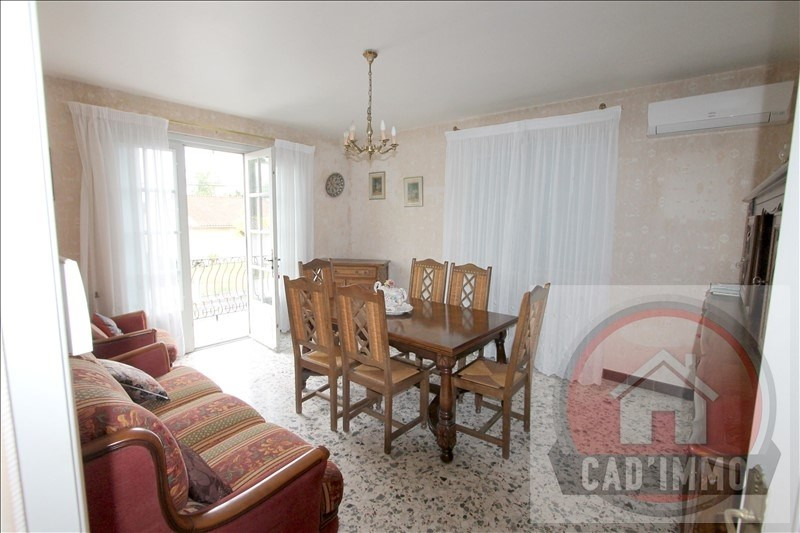 Sale house / villa Bergerac 129 000€ - Picture 5