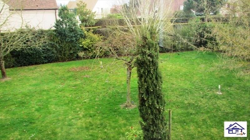Rental house / villa Saint nom la breteche 3200€ CC - Picture 4