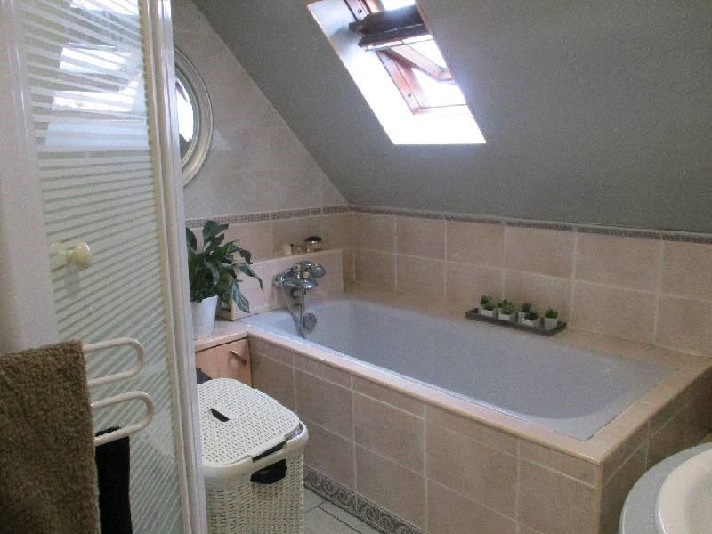 Vente maison / villa Limeil brevannes 333900€ - Photo 7