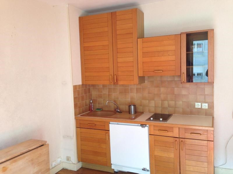Location appartement Grenoble 390€ CC - Photo 4