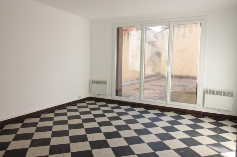 Rental apartment Marseille 890€ CC - Picture 6