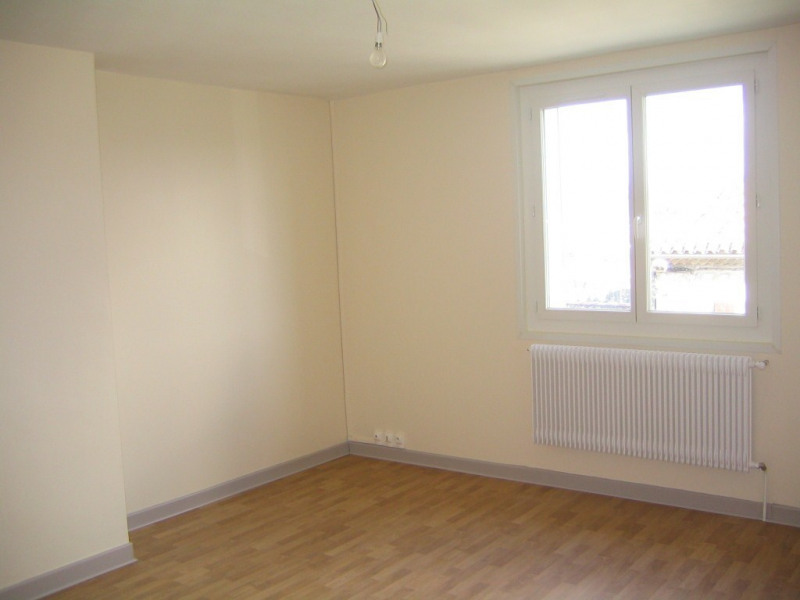 Location appartement Aubenas 598€ CC - Photo 7