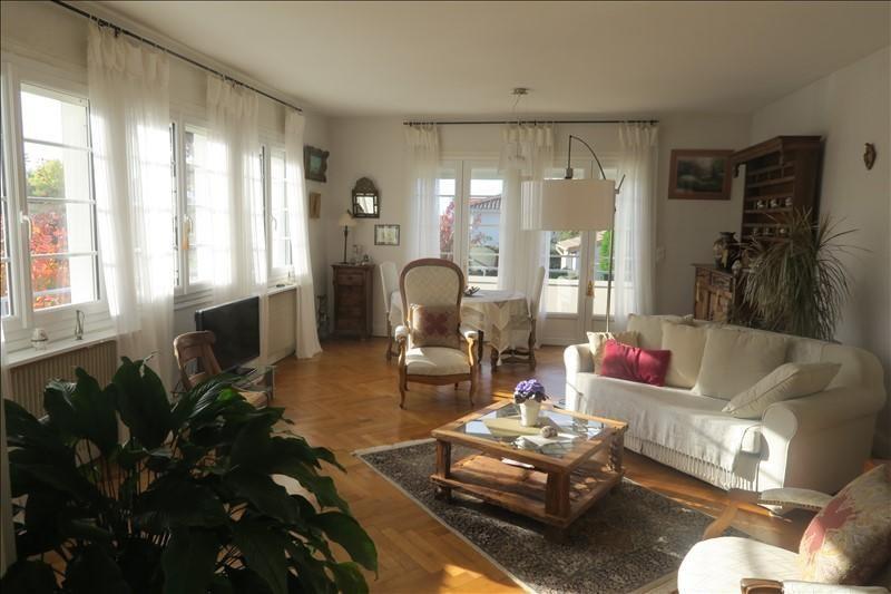 Vente de prestige maison / villa Vaux sur mer 579000€ - Photo 2