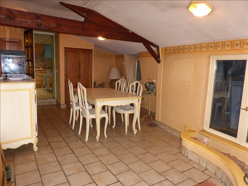 Vente immeuble Labuissiere 107 000€ - Photo 5