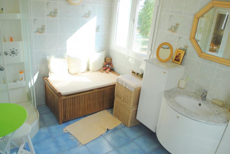 Vente maison / villa Callian 420000€ - Photo 22