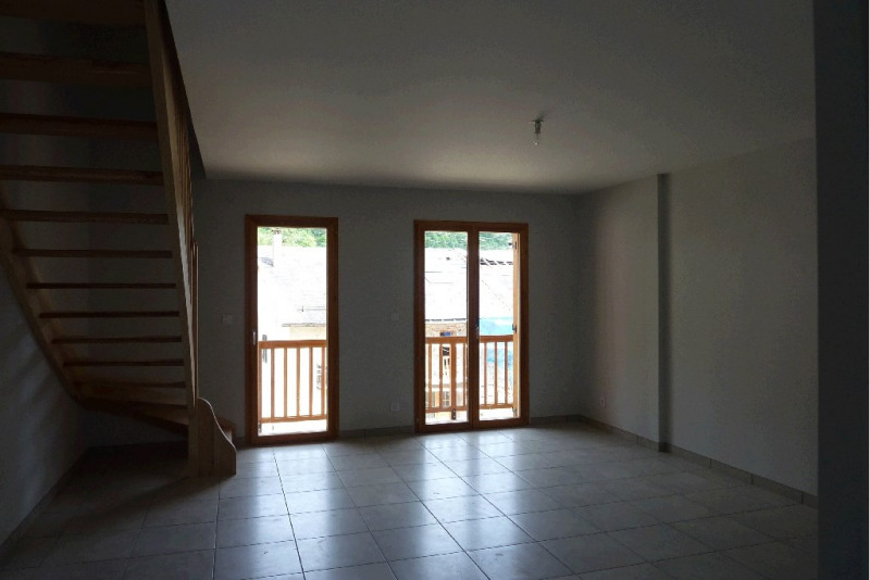 Location appartement La compote 640€ CC - Photo 8