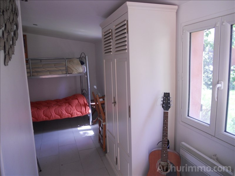 Investment property apartment Fontenay sous bois 515000€ - Picture 4