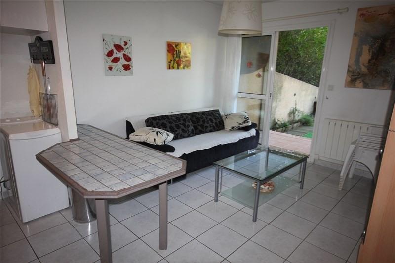 Vente appartement Collioure 199000€ - Photo 11