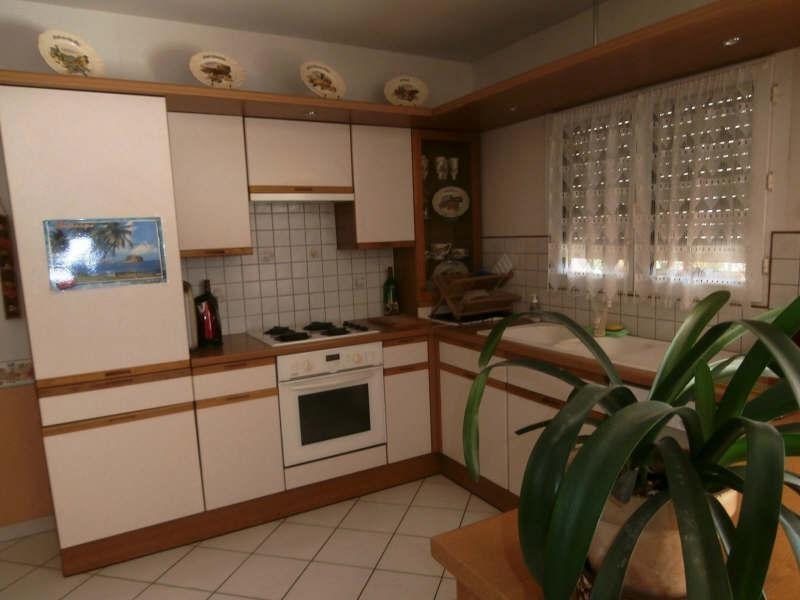 Deluxe sale house / villa Mazamet 620000€ - Picture 8