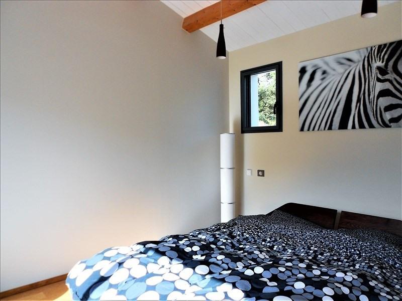 Sale house / villa St jean de monts 393000€ - Picture 7