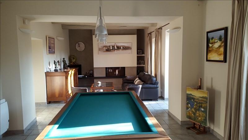 Престижная продажа дом Althen des paluds 795000€ - Фото 4