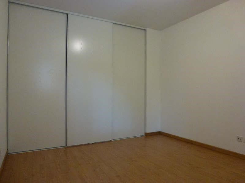 Rental apartment Toulouse 534€ CC - Picture 8