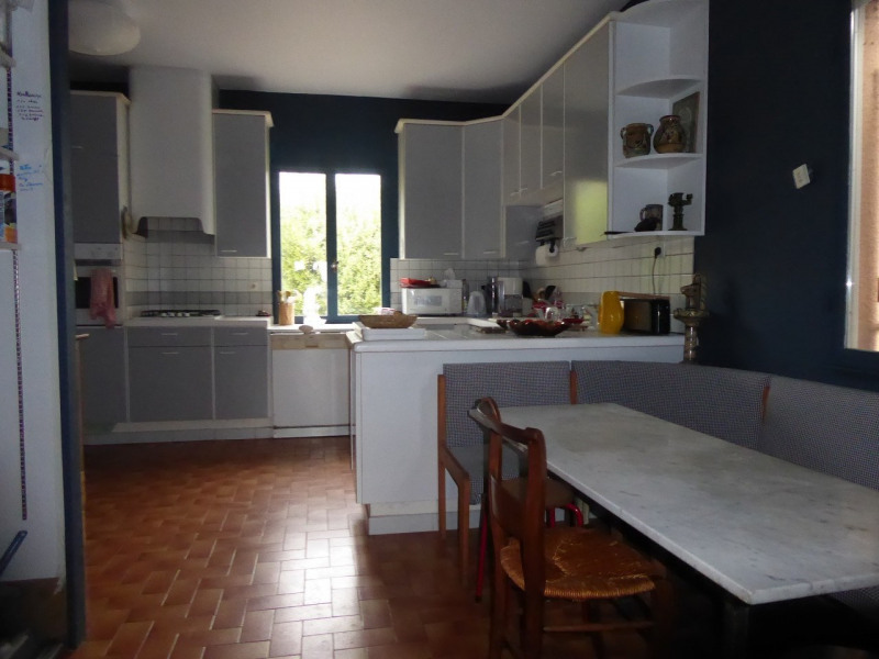 Vente maison / villa Aubenas 239000€ - Photo 22