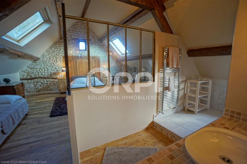 Deluxe sale house / villa Lyons-la-forêt 567000€ - Picture 6