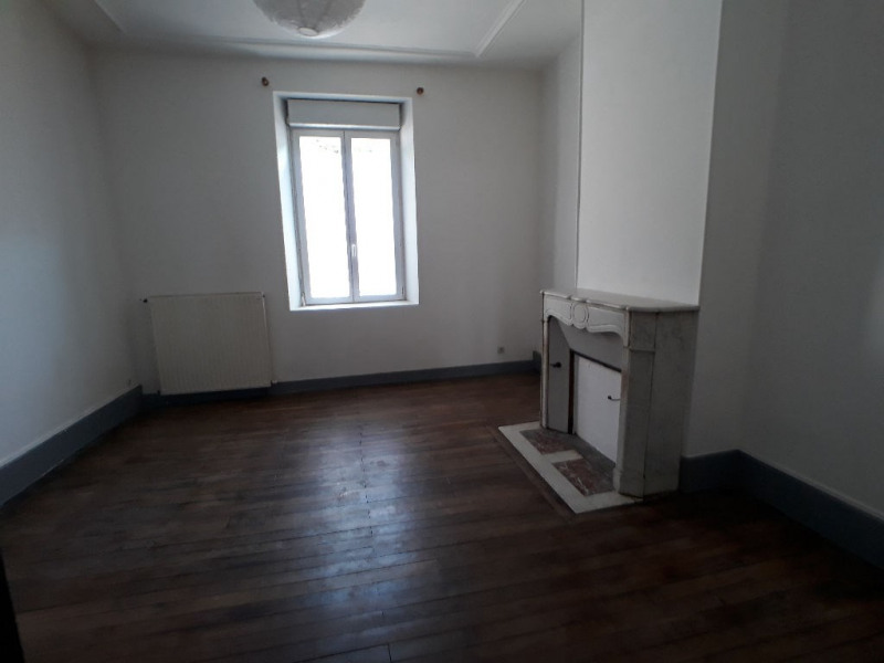 Location appartement Limoges 500€ CC - Photo 5