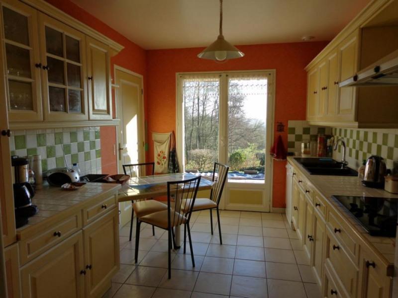 Vente maison / villa Lisieux 288750€ - Photo 3