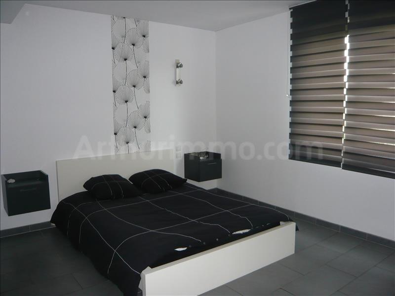 Vente maison / villa Pluvigner 468000€ - Photo 4