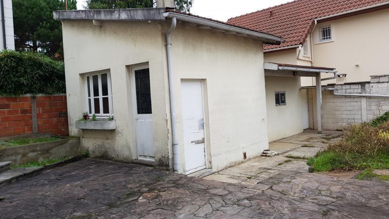 Sale house / villa Ormesson sur marne 432000€ - Picture 10