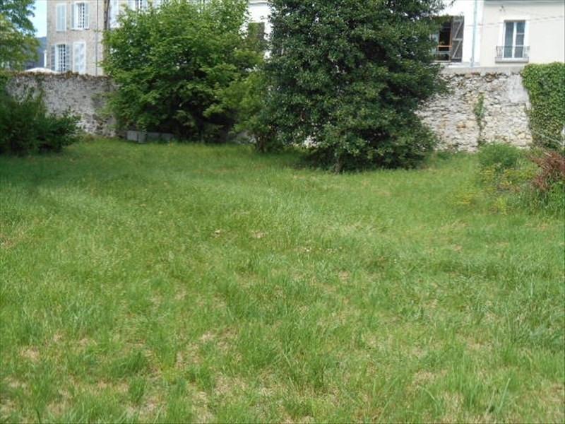 Vente maison / villa Nogent l artaud 260000€ - Photo 13