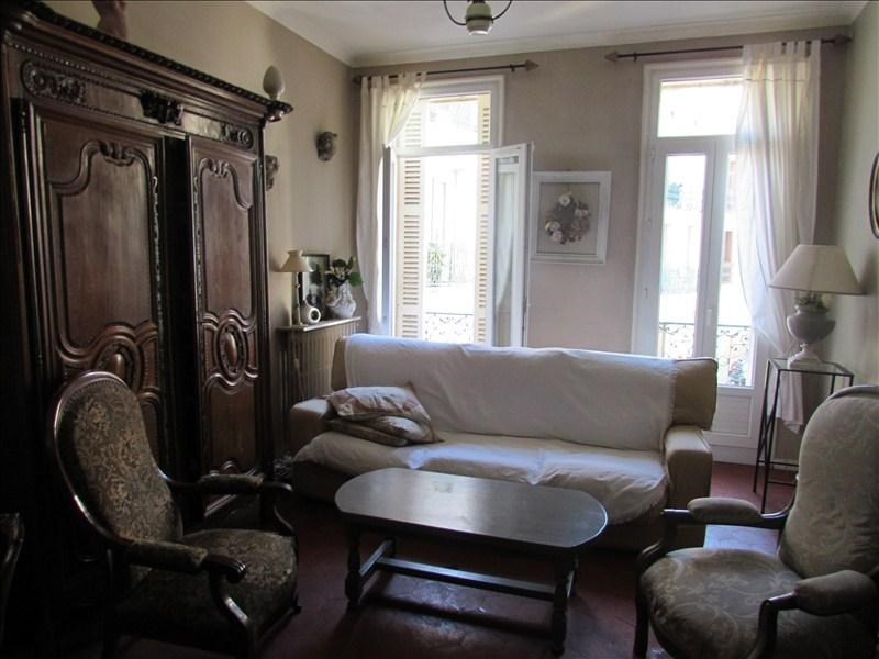 Vente appartement Beziers 159 000€ - Photo 4