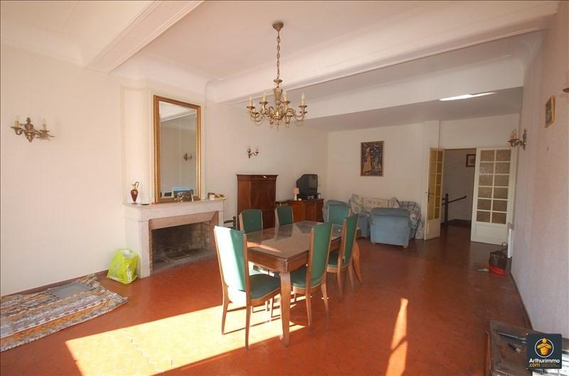 Sale house / villa Frejus 304000€ - Picture 3