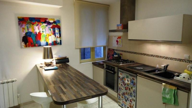 Vendita appartamento Avignon 163000€ - Fotografia 5