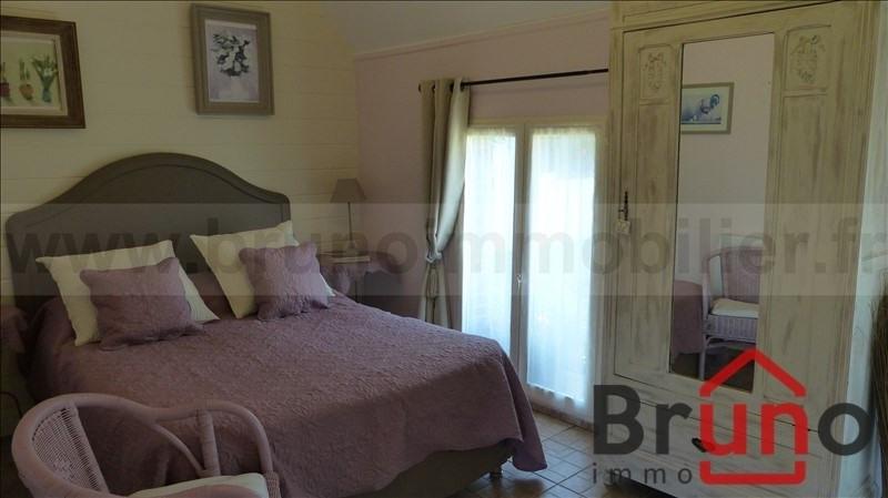 Vente maison / villa Favieres 525000€ - Photo 10