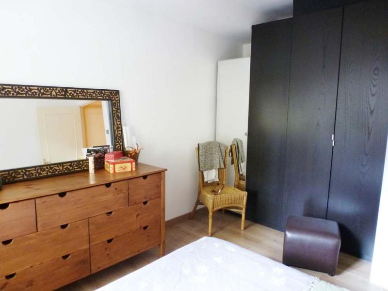 Vente appartement Avignon 345000€ - Photo 10