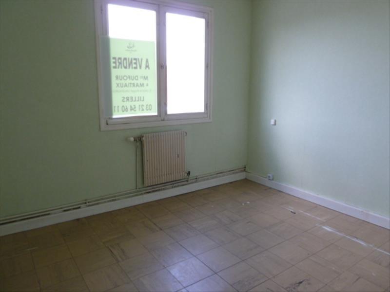 Vente appartement Bethune 51000€ - Photo 3