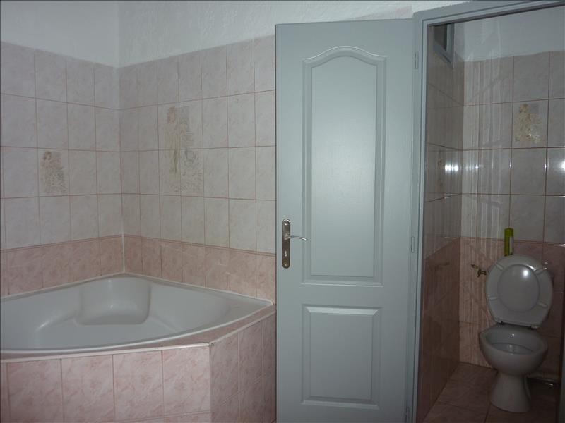 Affitto appartamento Marseille 5ème 600€ CC - Fotografia 6