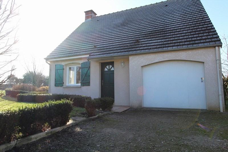Sale house / villa Baron sur odon 189900€ - Picture 1