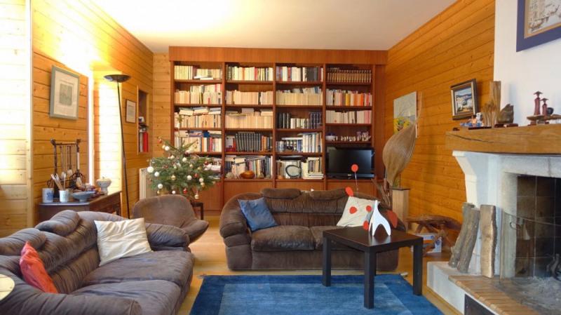 Vente de prestige maison / villa La rochelle 699000€ - Photo 6