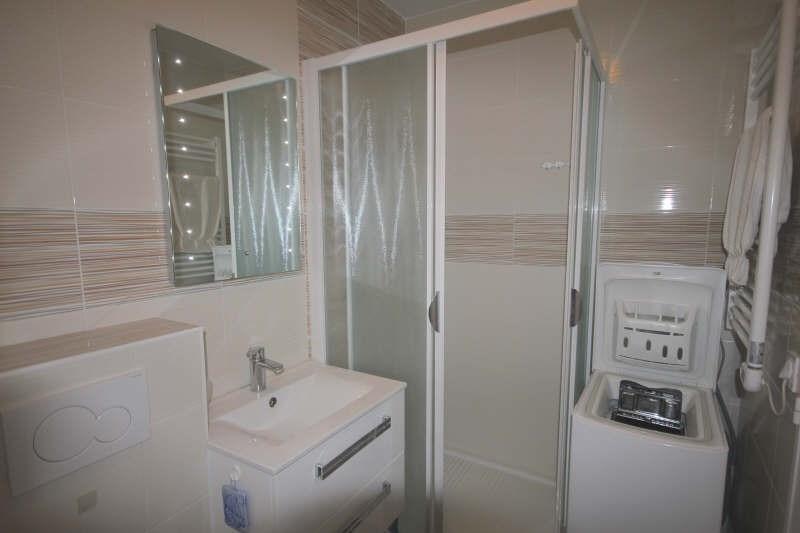 Sale apartment Villers sur mer 113400€ - Picture 6