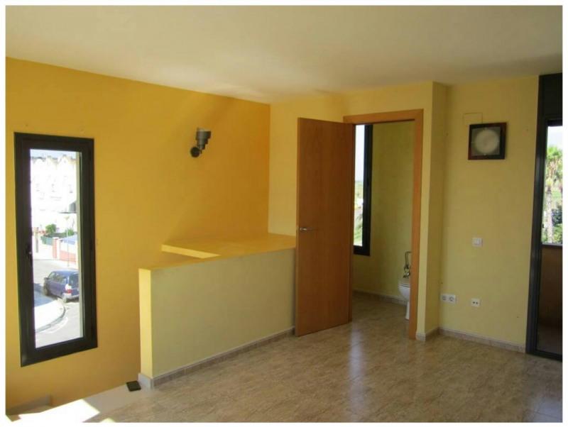 Vente maison / villa Empuriabrava 185000€ - Photo 7