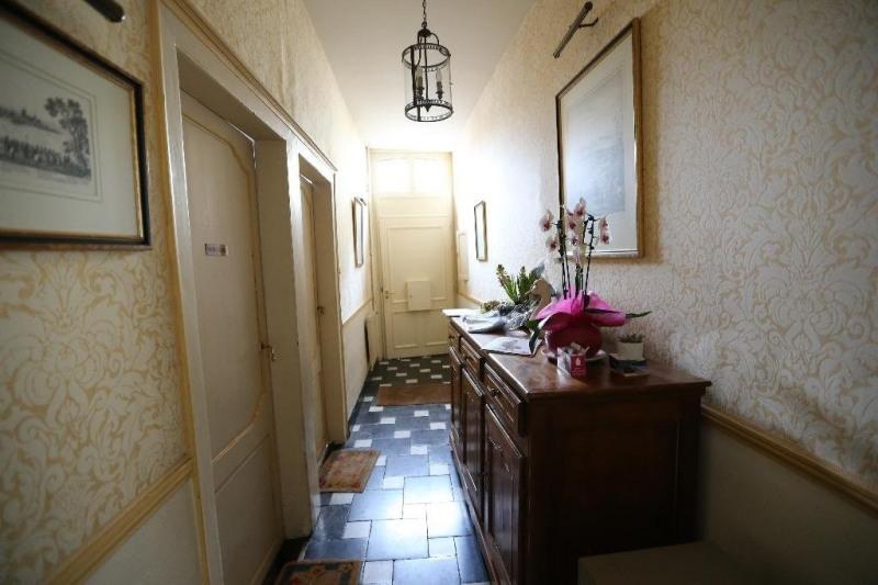 Vente maison / villa St omer 315000€ - Photo 2