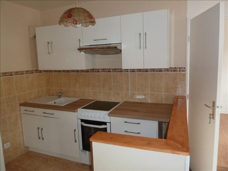 Rental apartment Triel sur seine 699€ CC - Picture 3