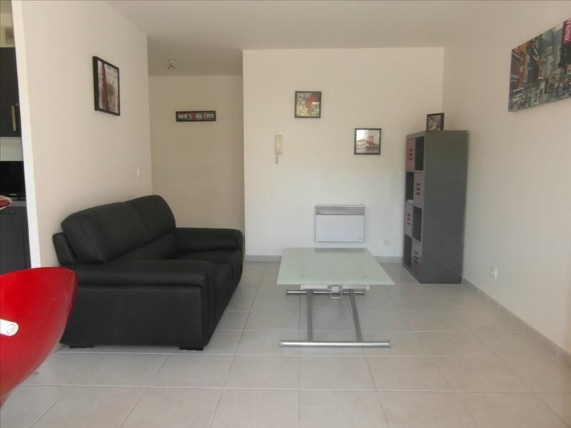 Sale apartment Marseille 12ème 175000€ - Picture 5