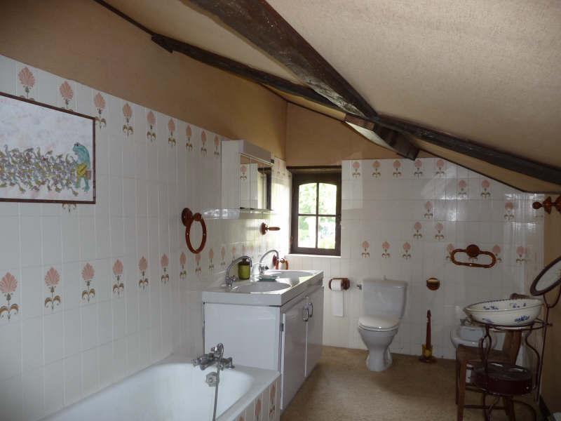 Vente maison / villa St martin de hinx 445000€ - Photo 10