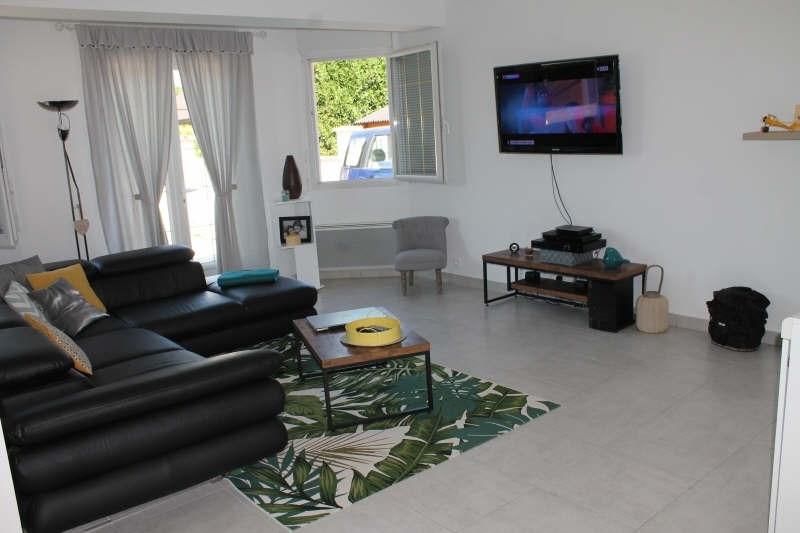 Vente maison / villa Alençon sud 10 mns 247000€ - Photo 4