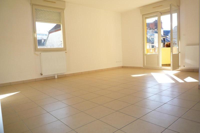 Location appartement Dijon 779€ CC - Photo 3