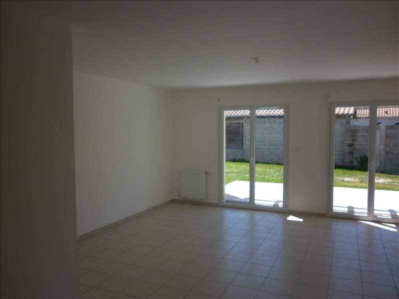 Location maison / villa Pornic 800€ CC - Photo 1