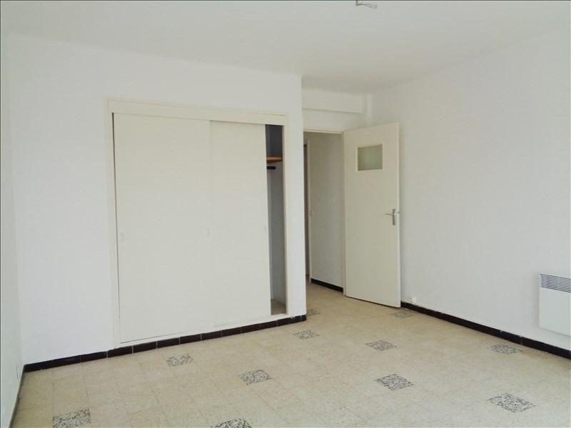 Verhuren  appartement Toulon 490€ CC - Foto 2