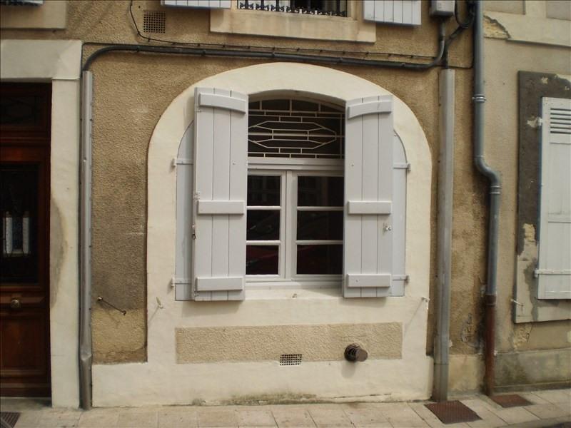 Affitto appartamento Auch 300€ CC - Fotografia 7