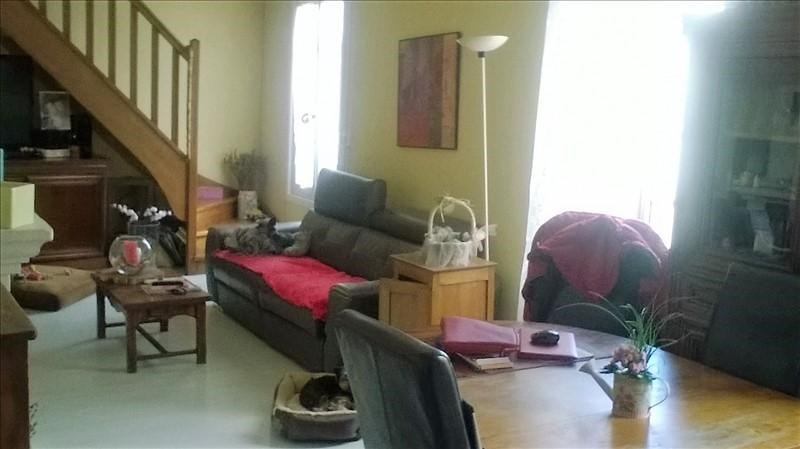 Sale house / villa Villenoy 240000€ - Picture 2