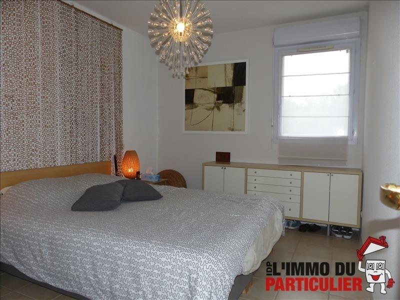 Vente appartement Vitrolles 231000€ - Photo 5