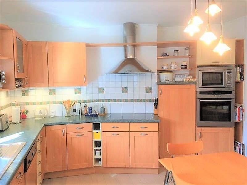 Vente maison / villa Wintershouse 339200€ - Photo 4