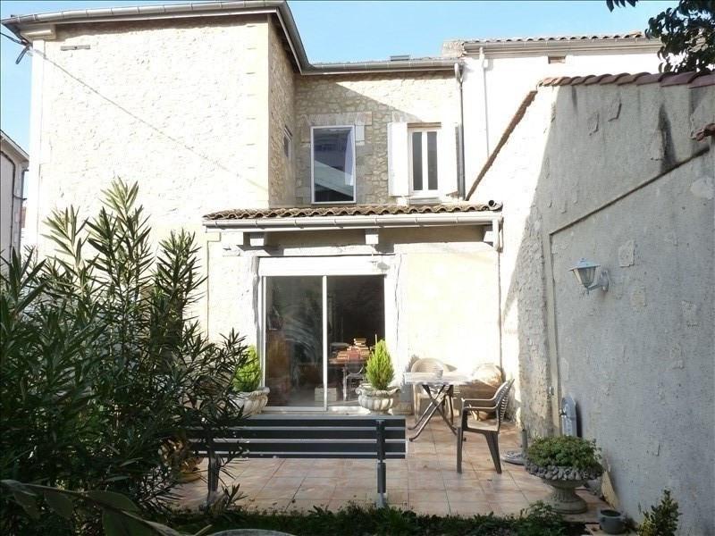 Deluxe sale house / villa Agen 315000€ - Picture 1