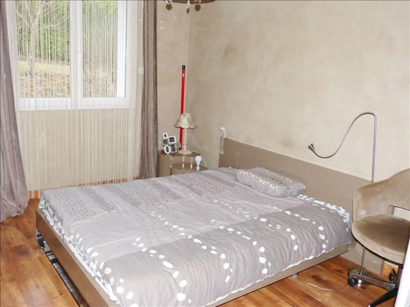 Vendita casa Puygouzon 382000€ - Fotografia 6