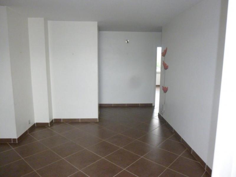 Rental apartment Saint-martin-d'hères 725€ CC - Picture 5